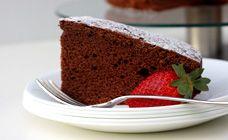 Easy chocolate #cake  http://www.kidspot.com.au/best-recipes/Budget+23/Easy-chocolate-cake-recipe+3635.htm