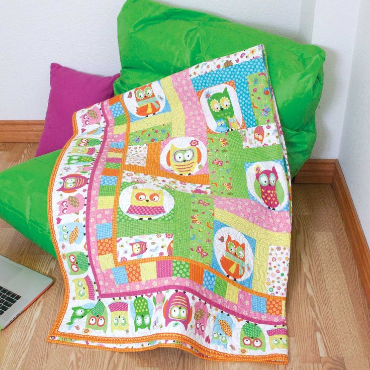 23 best Twin Quilt Patterns and Dorm Bed Quilt Patterns images on ... : easy twin quilt pattern - Adamdwight.com