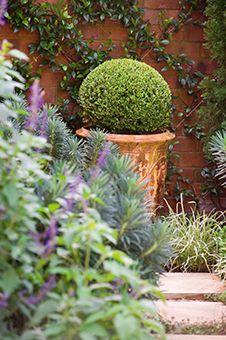 die 10 besten bilder zu joanne green | artarman project | town, Garten und erstellen