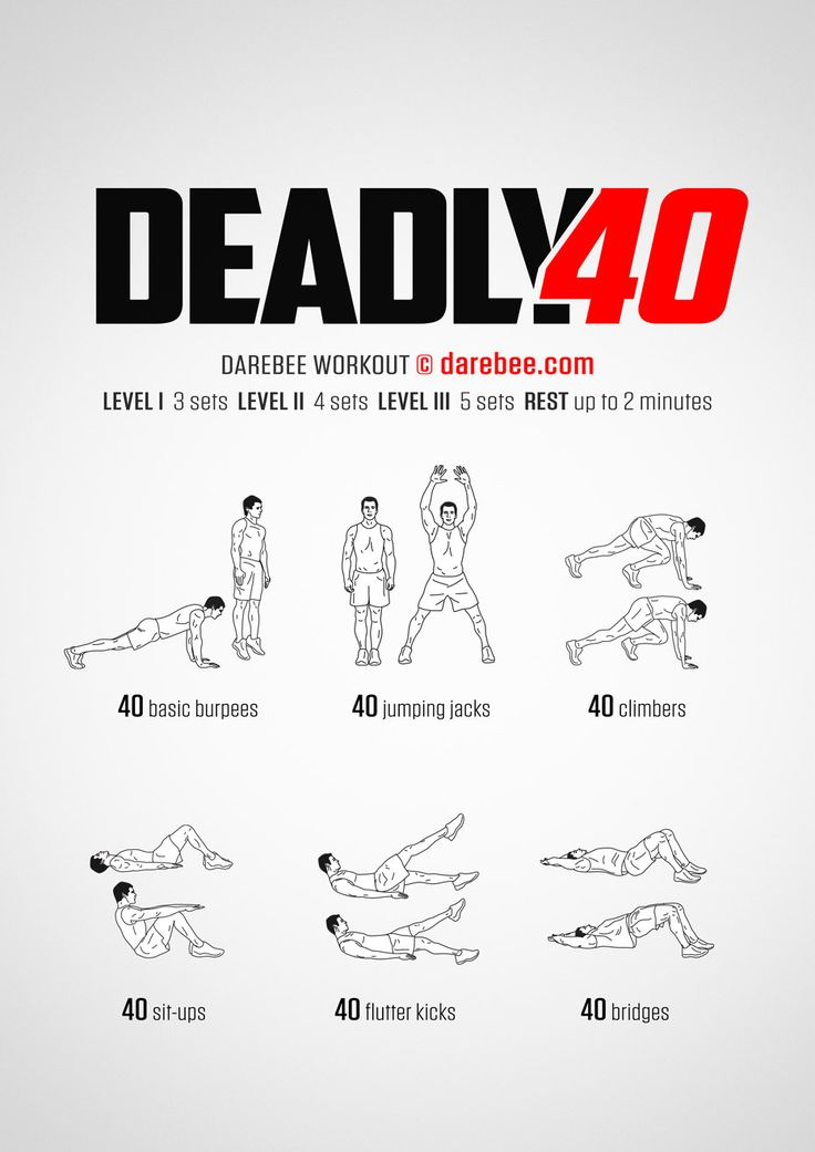 navy seal workout plan pdf