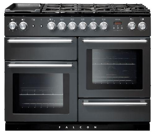 Les Meilleures Idées De La Catégorie Piano Falcon Sur Pinterest - Cuisiniere falcon pour idees de deco de cuisine