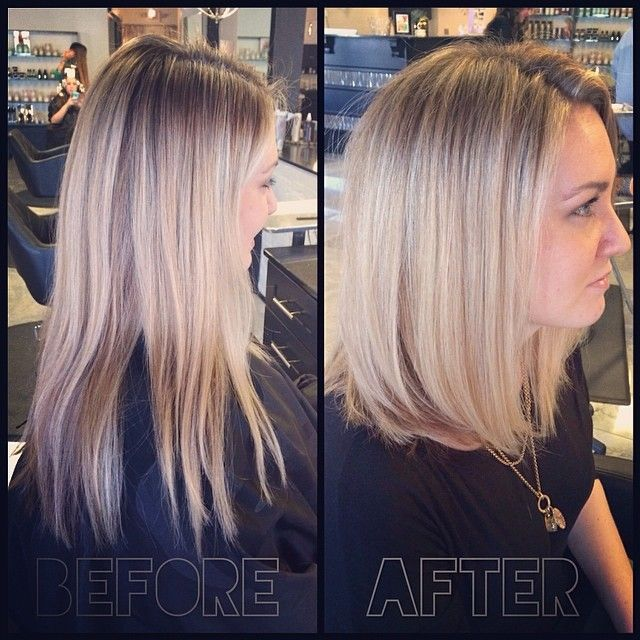 Astonishing 17 Best Ideas About Long Bob 2014 On Pinterest Ombre Bob Hair Hairstyle Inspiration Daily Dogsangcom