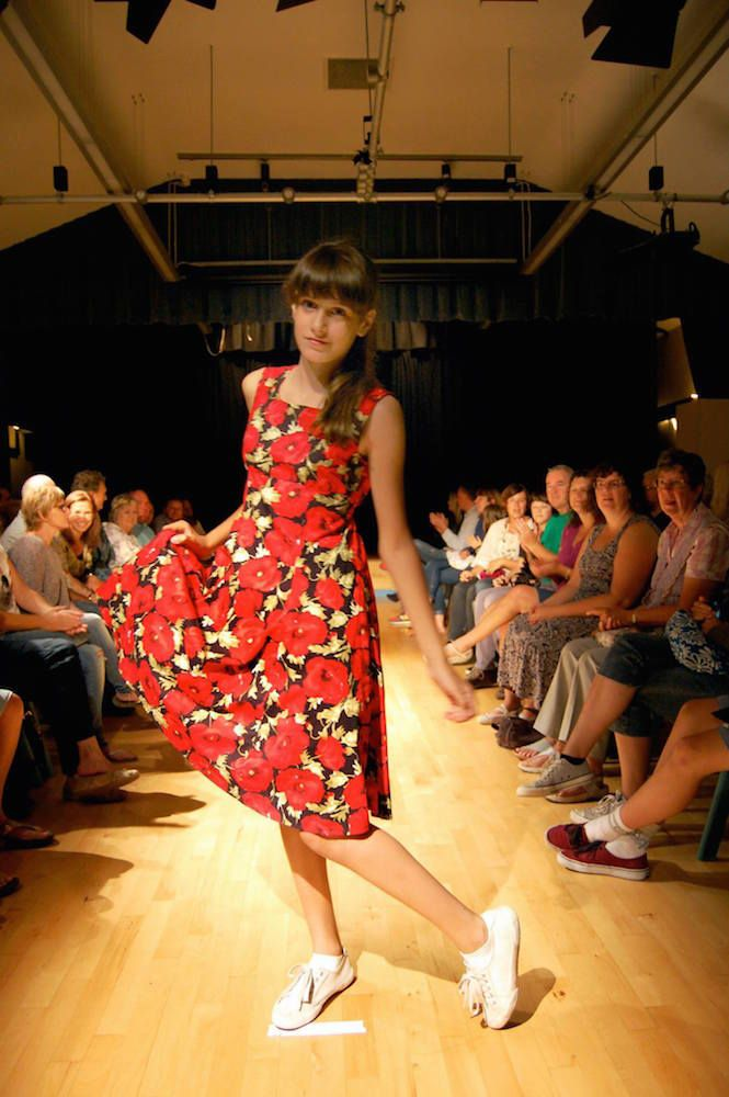 Family fashion show presented by The Fashion School  @EmporiumBtn #Brighton #Sussex in Sept  http://www.childfriendlybrighton.co.uk/event/the-fashion-school-fashion-show-2015?utm_content=buffer37036&utm_medium=social&utm_source=pinterest.com&utm_campaign=buffer