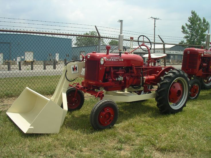 94 best images about farmall cub on pinterest john deere  click  and rail car Poulan Mower Owners Manual lawn boy mower owner's manual