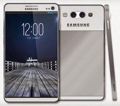 Samsung Galaxy Note 4, Di Indonesia, Gambar, Harga, Samsung Galaxy, Spesifikasi, Terbaru,