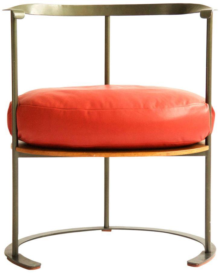 Modern Furniture Upholstery 588 best mobilier images on pinterest   furniture ideas, furniture
