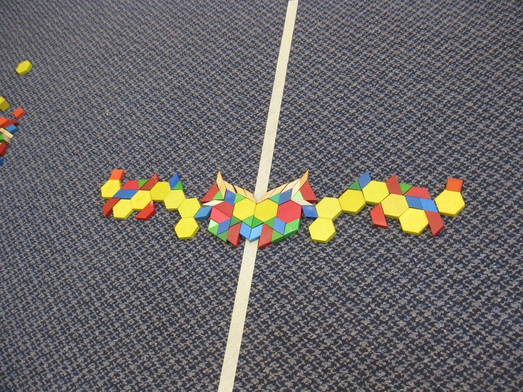 Drawing Lines Of Symmetry Worksheets Ks : 13 best maths images on pinterest symmetry activities