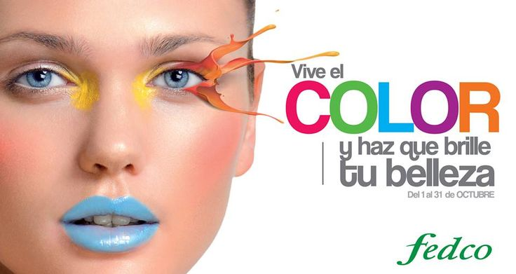 Vive Color