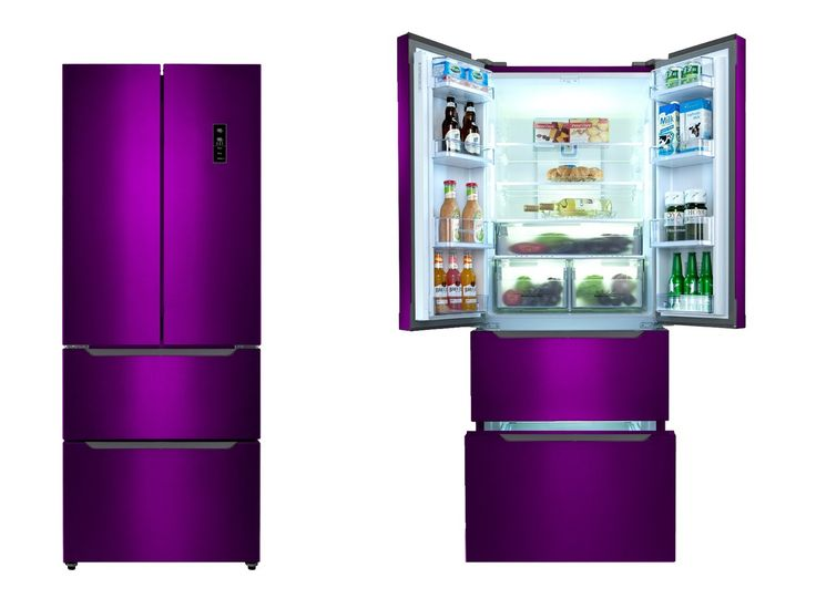 Welcone to Bespoke Fridges, home of a range of quality, bespoked fridge freezers meeting your exact requirements.  Our American Freezers are specialy designed in a range of colours you just wont believe.