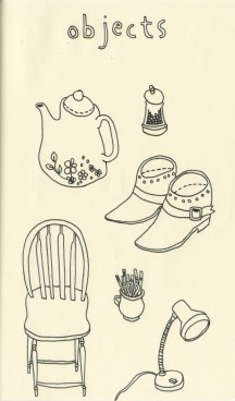 objects: Illustrations Design, Patterns Illustrations, Illustration Design