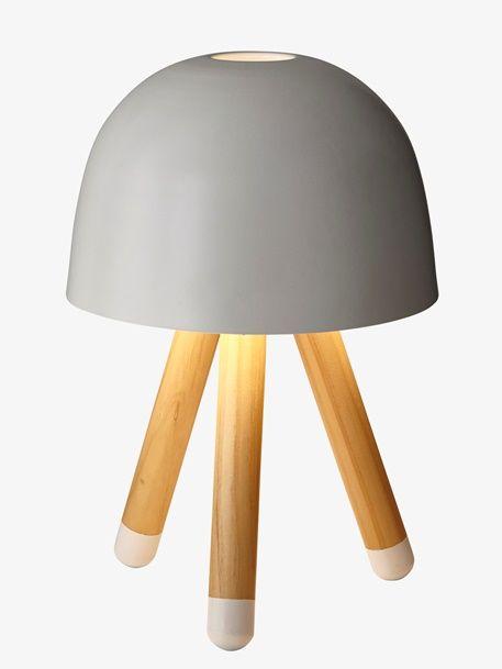 Babymobel Design Idee Stokke Permafrost. 12 best kind und jugend ...
