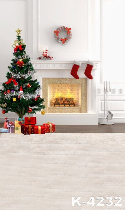 Find More Background Information about LIFE MAGIC BOX Photo Background Photography Backdrop Backgrounds Atrezzo Para Fotografos Christmas Backgrounds Fireplace K 4232,High Quality fireplace rocks,China fireplace materials Suppliers, Cheap fireplaces types from A-Heaven Fashion Gifts on Aliexpress.com
