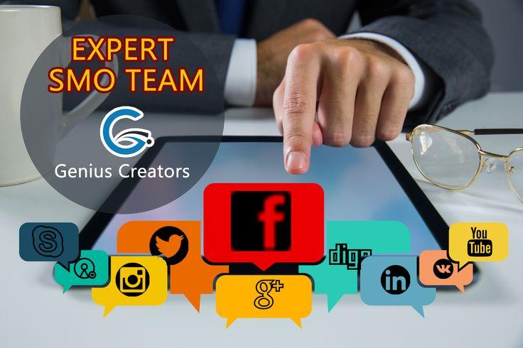 #smoexpert #socialmedia #smoservice #socialmediaoptimization  ☛http://goo.gl/73GJy1  Contact +1(214)3770410