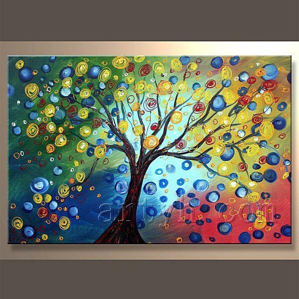 1000 images about para pintar on pinterest acrylics for Pinturas para pintar