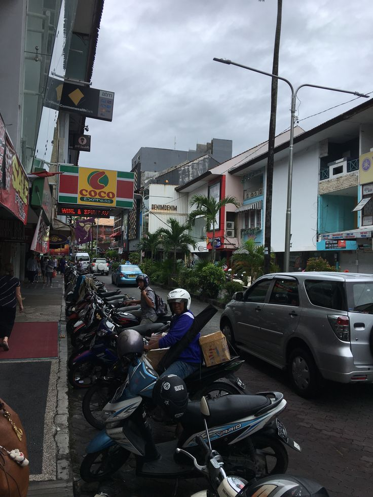 35 best My Bali Trip (Bali Gezim) images on Pinterest