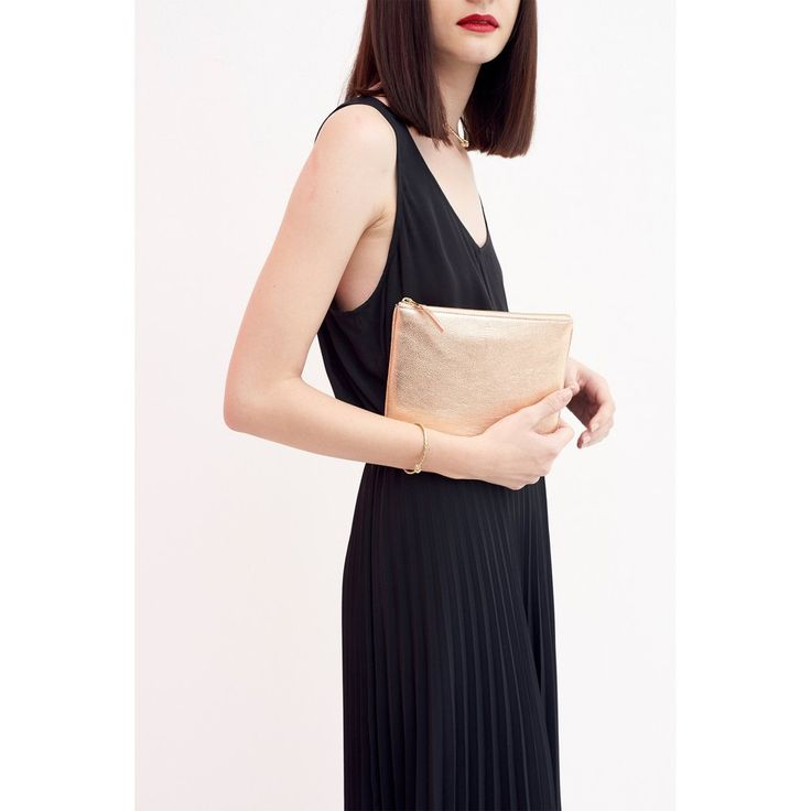 Chelsea rose cocktail dress