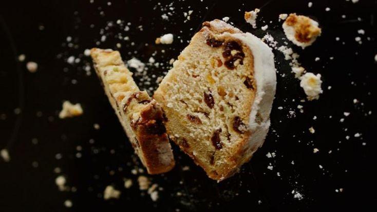 Cu ce să înlocuim zahărul în cafea și prăjituri? Lista indulcitorilor naturali – E plictiseala pe net