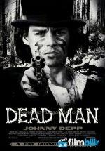 Ölü Adam - Dead Man (1995) Türkçe Dublaj ve Altyazılı 720p izlemek için tıkla:  http://www.filmbilir.org/olu-adam-dead-man-1995-turkce-dublaj-ve-altyazili-720p-izle.html   Süre: 121 Dk. Vizyon Tarihi: 1995 Ülke: ABD 19. yüzyılın ikinci yarısında, kaybedecek bir şeyi olmadığını düşünen genç bir adam, Batı Amerika'nın uç kısımlarına, bilmediği bir yere muhasebeci olmak için gider. Fakat o gidene kadar yerine çoktan başkası alınmıştır. O da ''Hiç kimse'' isimli dışlanmış bir Amerikan yerlisinin…