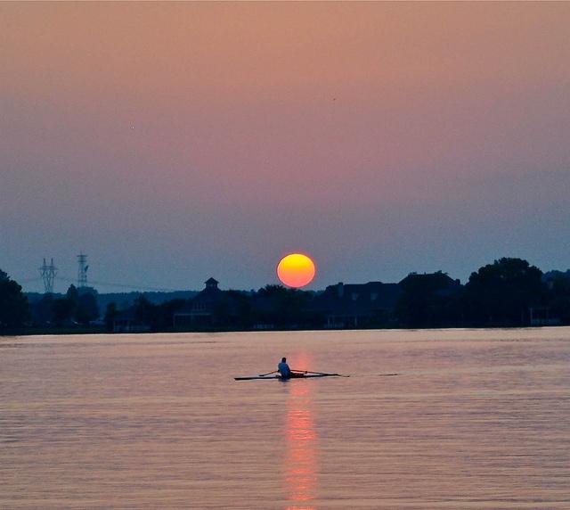 madison lake personals Choose the site nearest you: appleton-oshkosh-fdl duluth / superior eau claire green bay janesville kenosha-racine la crosse madison milwaukee northern wi.