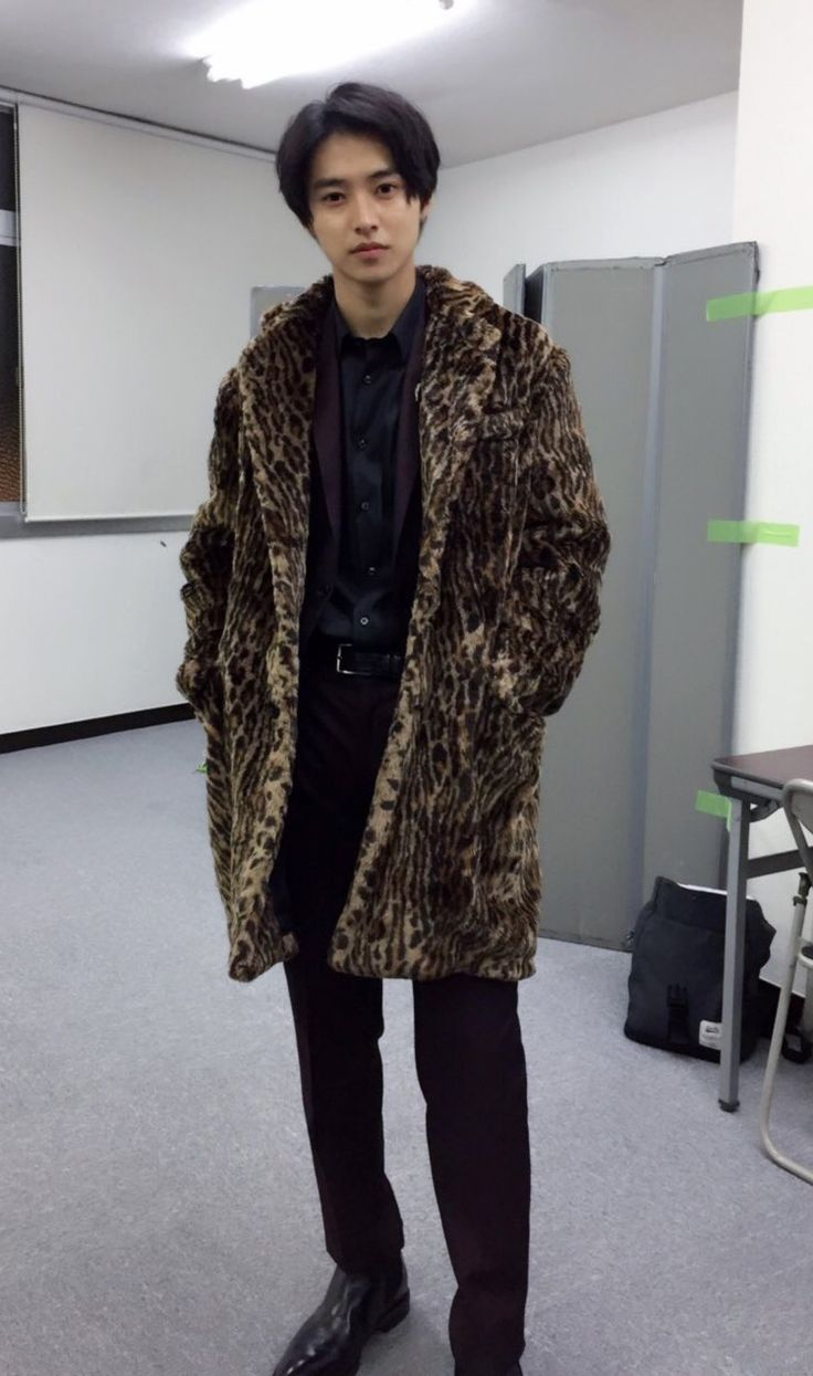 Kento Yamazaki.. 山﨑賢人 Todome no Kiss