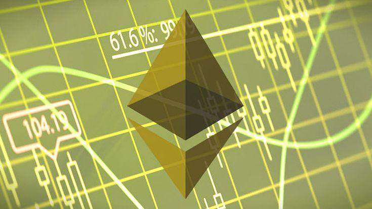 Webtekno ///  Kriptolu Para Ticareti Yapan Bir Anonim Tüccar, Bir Ayda 200 Milyon Dolar Kazandı!