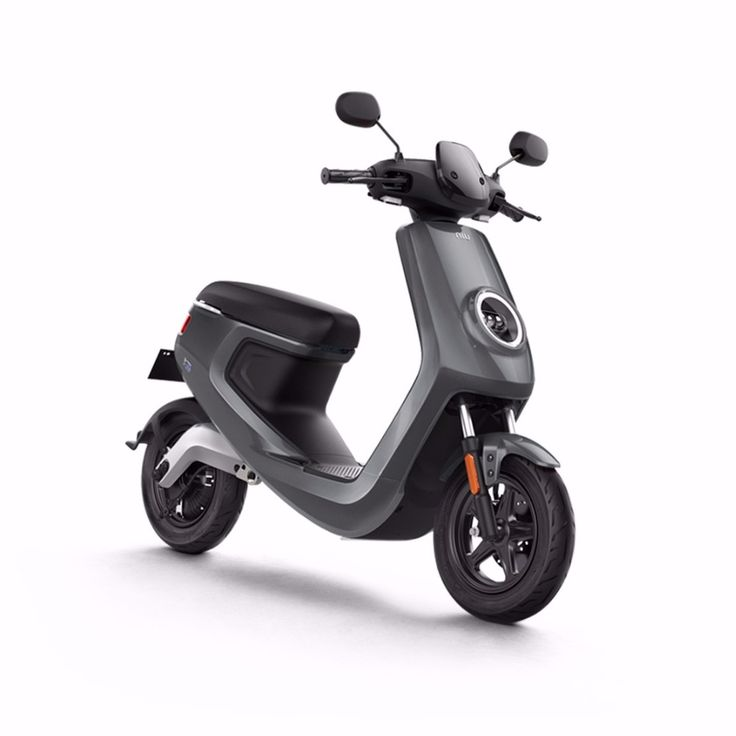Best 25 scooter storage ideas on pinterest diy bike for Motor scooter store near me
