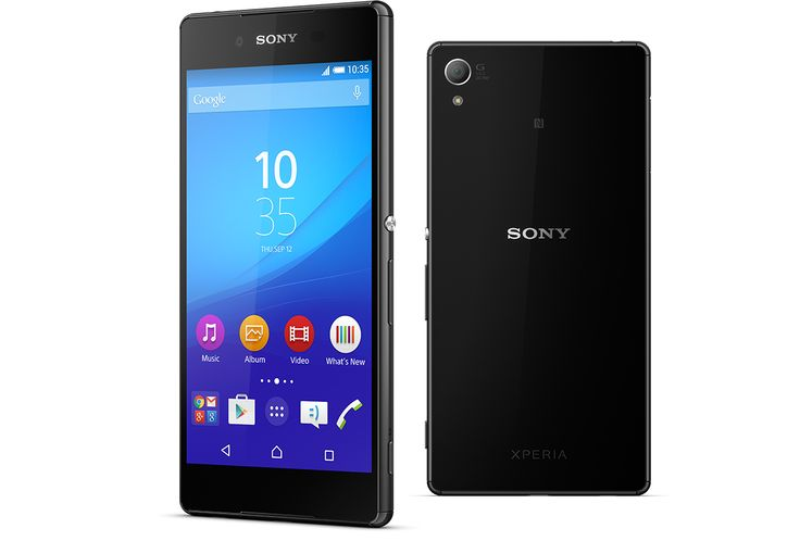 Review: 'Sony Xperia Z3+' Specs, Price and Features http://n4bb.com/review-sony-xperia-z3-plus/ #Mobile, #Review, #Tech #Android, #Review, #Smartphones, #Sony, #Xperia, #XperiaZ3