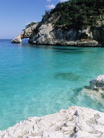 sardinia Take me there.  Please.