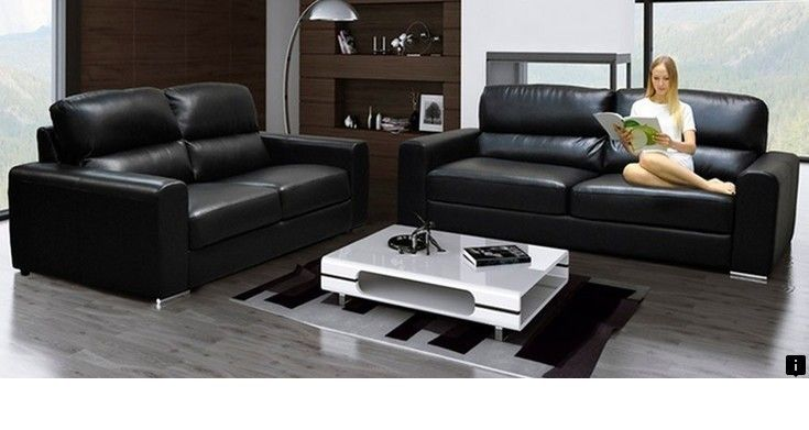 Learn About Coffee Table Check The Webpage For More Info Do Not Miss Our Web Pages Leather Sofa Set Sofa Design Shabby Chic Furniture