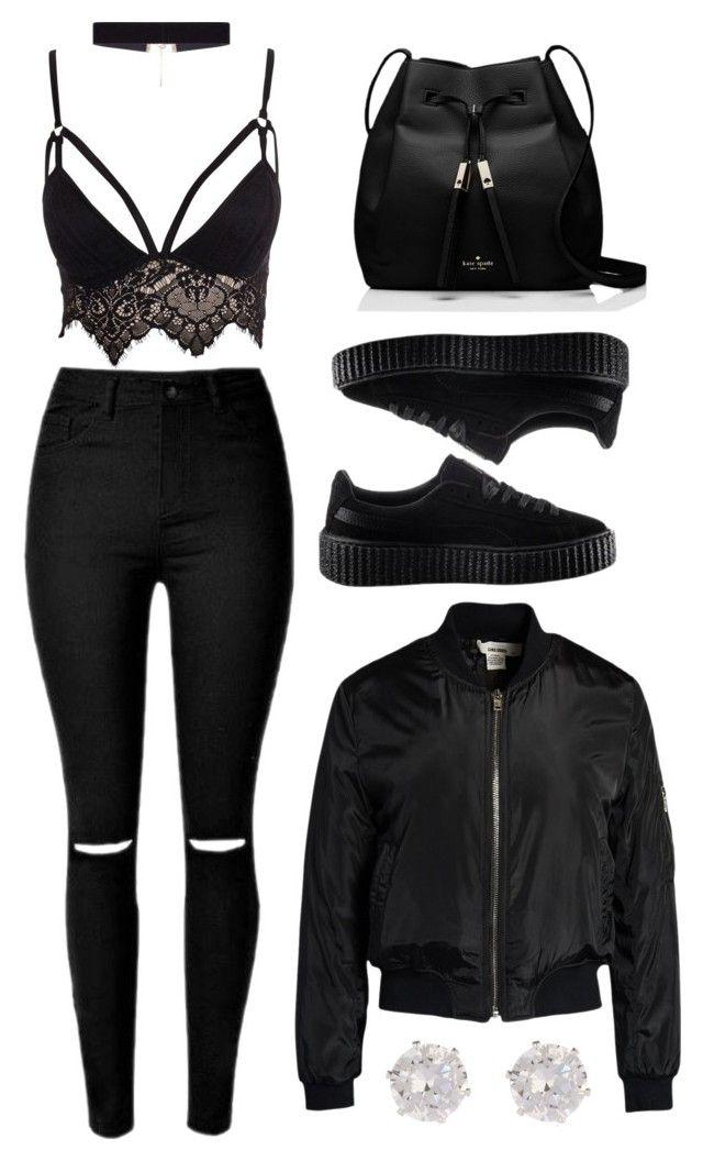 Best 25+ Club outfits ideas on Pinterest | Vegas outfits Winter club outfits and Night club outfits