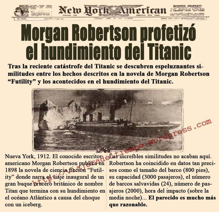 RMS Titanic-26-morgan-robertson-article