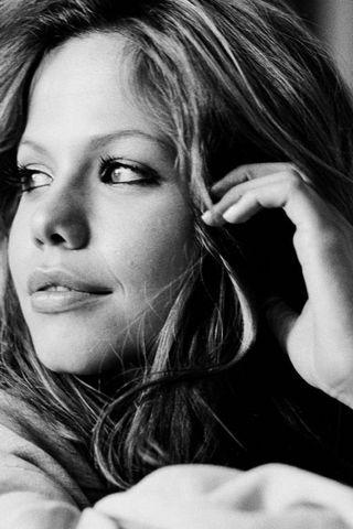 Tammin Pamela Sursok(Jenna Cavanaugh) - Pretty Little Liars #PLL