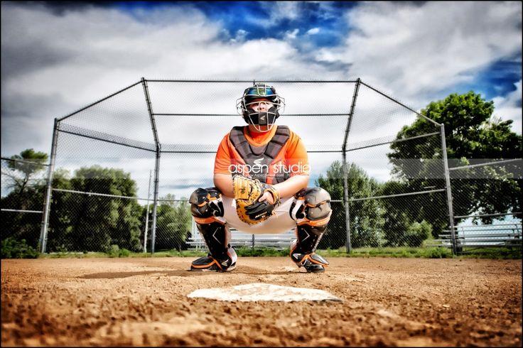 portraits-of-baseball-players