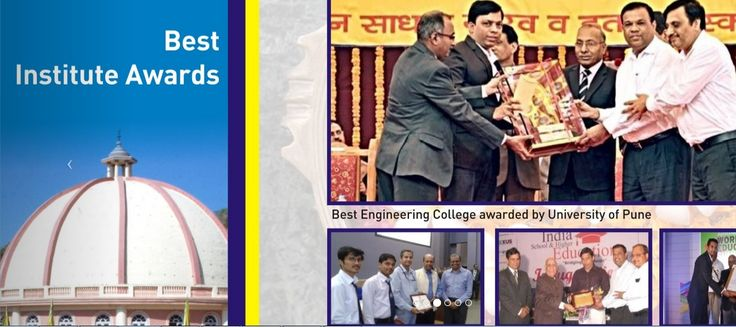 Study with MIT academy of engineering choosen as best college for engineering  in Pune. MITAOE provide students with upgraded course structure and prepare students for challenges of life. http://www.slideserve.com/mitpuneaoe/best-engineering-college-in-maharashtra