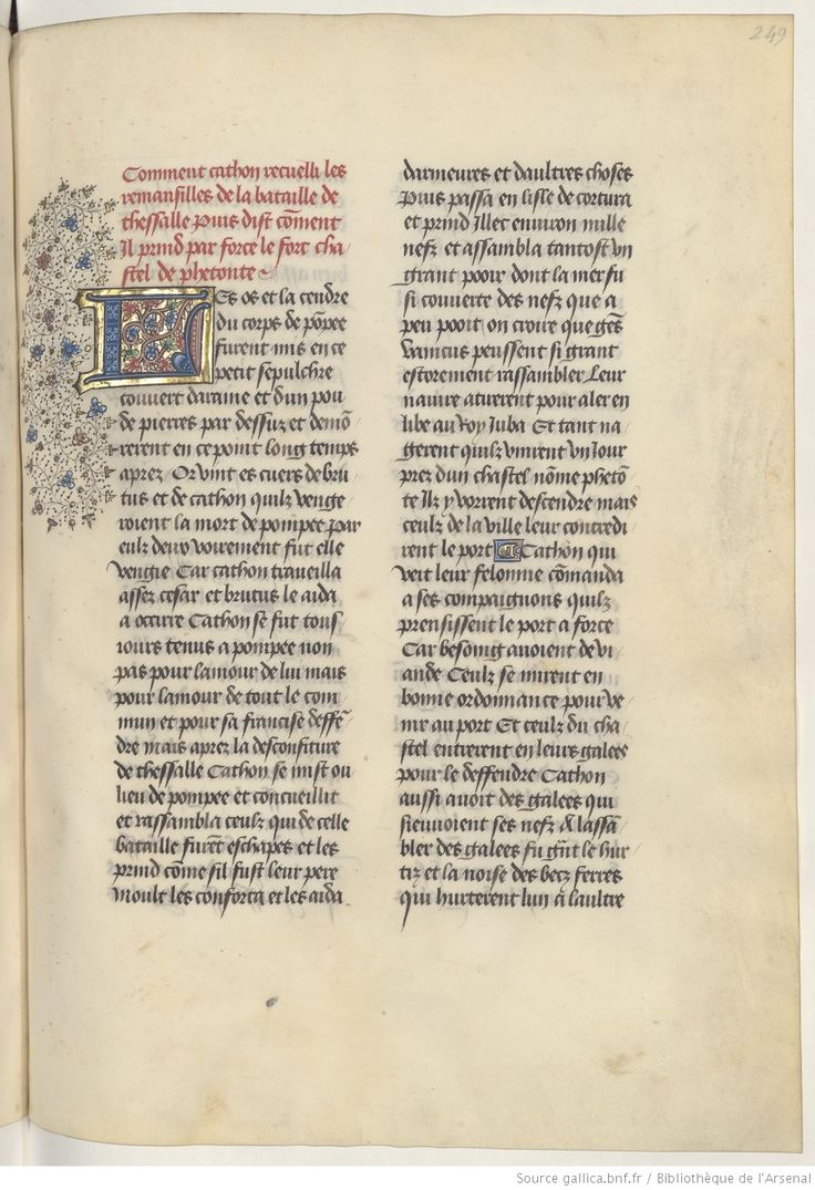 page 249r