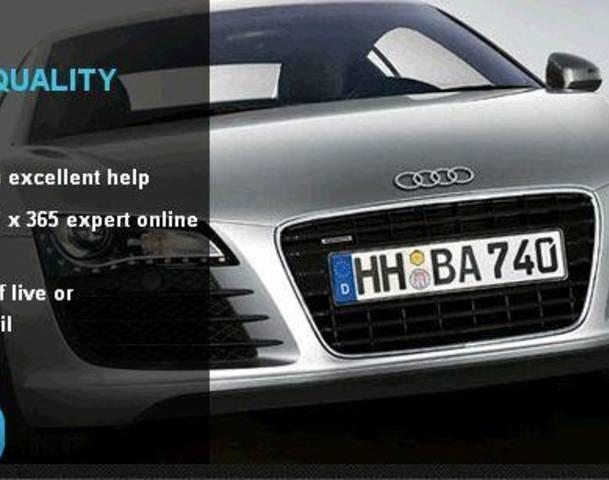 Best Open Source Car Rental Management Software Images On