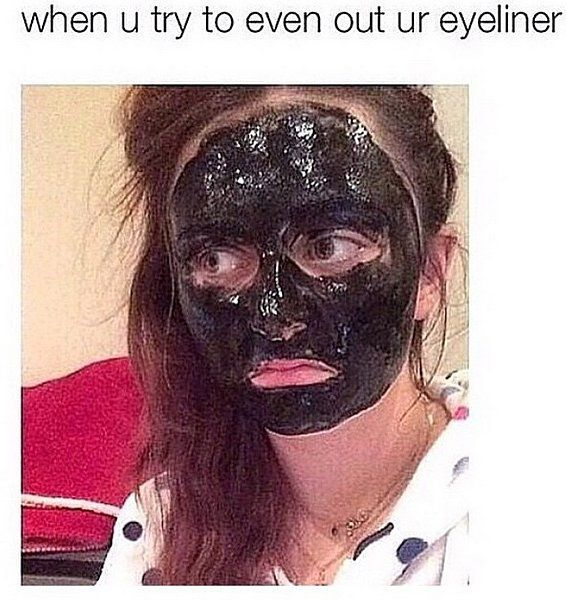 35 Beauty Memes That Will Make You LOL