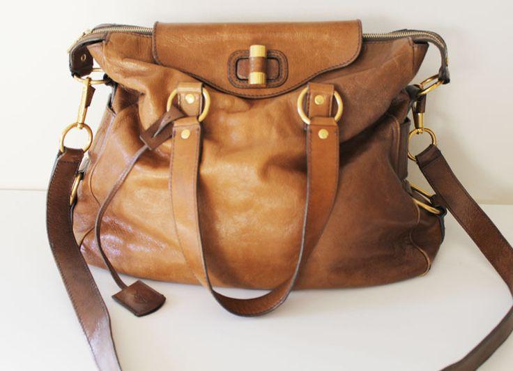 Копии сумок robusto