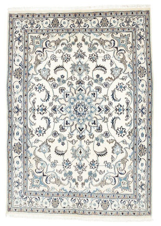 Nain carpet