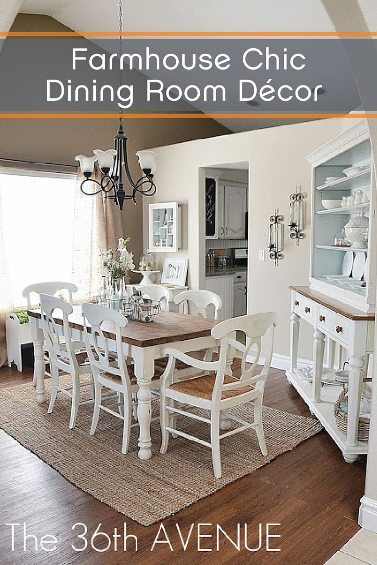 76 best around the table images on pinterest | dining room tables