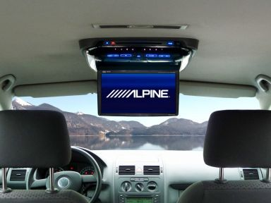 Take great music wherever you go with Alpine. Shop the #Alpine_audio_collection at druery.com and get high-quality #Alpine_car_audio_systems and installation services. Get in touch with us today by visiting our website.