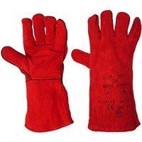 From 12.19:Heat Resistant Gloves-for Pizza Oven Bbq Stoves | Shopods.com
