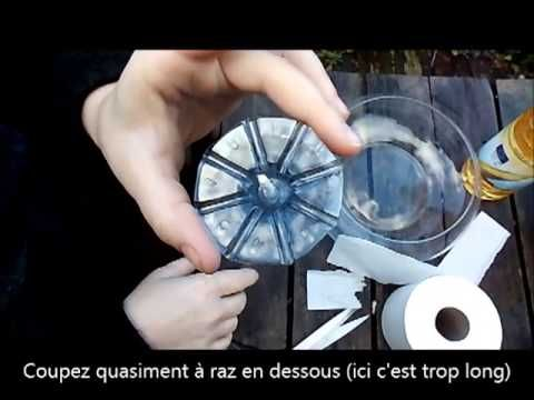 Bougies Eternelles - YouTube
