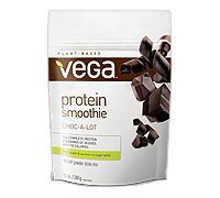 Popeye's Supplements Canada ~ Over 125 Locations Across Canada! - Vega Protein Smoothie - Choc-A-Lot