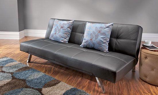 Kick Back Relax Shopko Furniture Pinterest