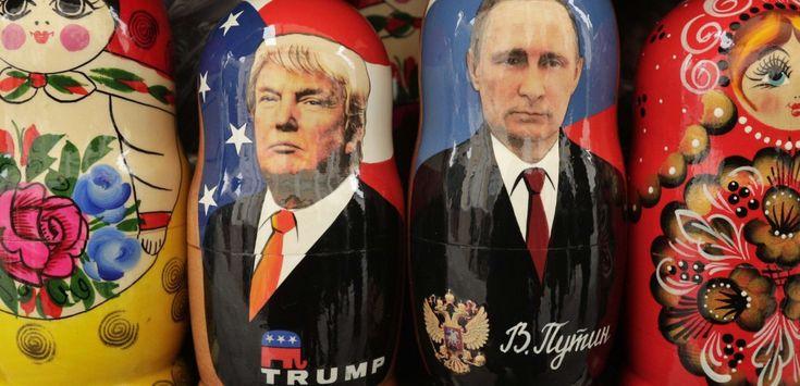 Après Michael Flynn, Jeff Sessions, ministre de la Justice de Trump, est à son tour pris la main dans le pot de marmelade russe. Retour sur une affaire qui pourrait donner lieu à un scandale historique.