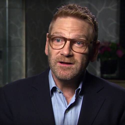 RADA President Kenneth Branagh to direct Tom Hiddleston in Hamlet https://tmbw.news/rada-president-kenneth-branagh-to-direct-tom-hiddleston-in-hamlet  Kenneth Branagh's Olivier Award-winning theatre company will join forces with RADA for a co-production of Hamlet, to support the transformation of RADA's Chenies Street site in London, further developing the Academy as a world-leader in dramatic arts training.The production will feature RADA alumnus Tom Hiddleston in the title role and will…