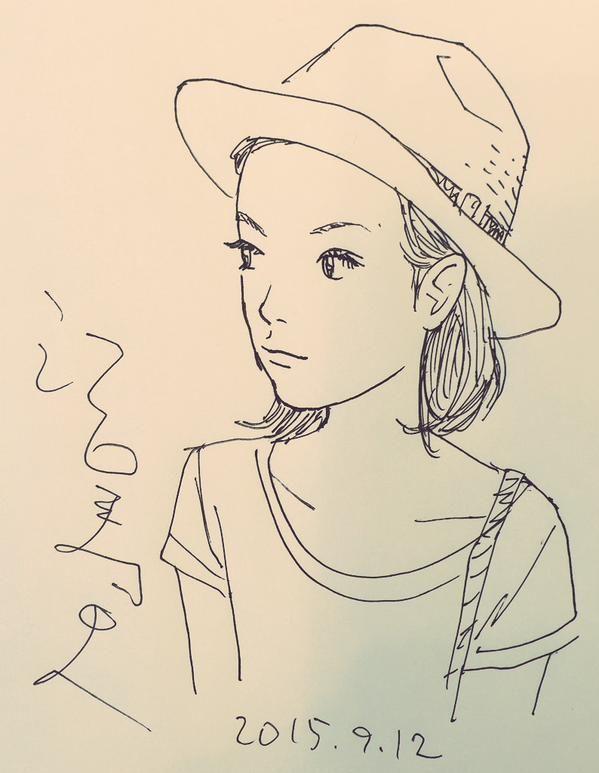 江口寿史(@Eguchinn)さん | Twitter