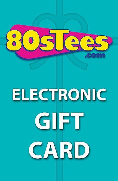 Elektroninen lahjakortti - $10.00 - $500, ( esim. 25 dollarin lahjakortti on euroissa noin 22.74€) Tää tarvii tulostaa/tai kirjoittaa koodi korttiin :)