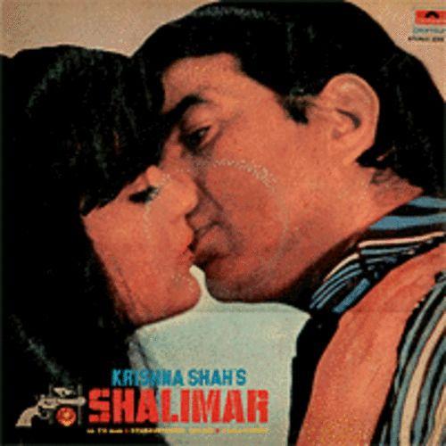 Kachchi Sadak Man 3 Movie Free Download In Hindi Hd 720p